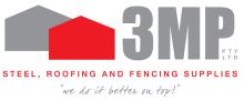 3MP_logo
