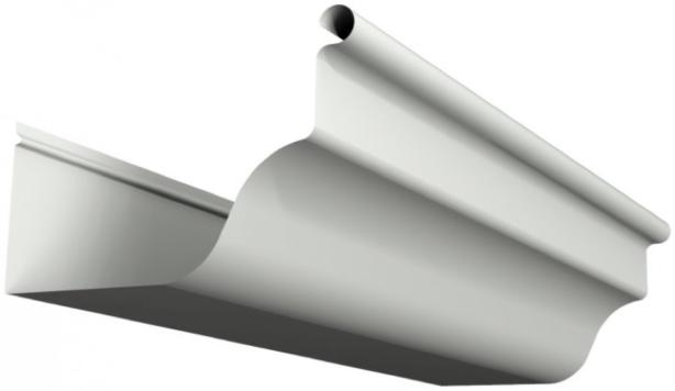 115mm-OG-Gutter-614px