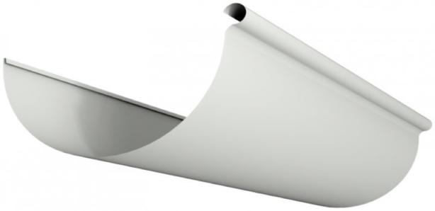 150mm-Half-Round-Gutter-614px