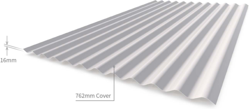 Corrugated-Roofing-Iron-814
