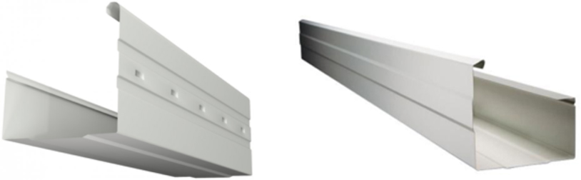 Facia-Slotted-Gutter-814