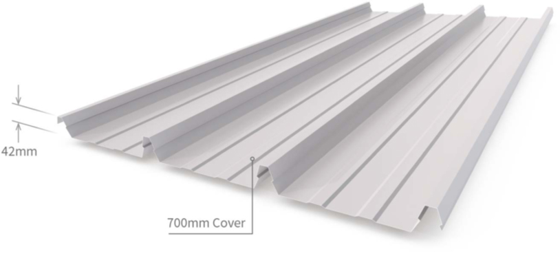 KingKlip-Roofing-Iron-814px
