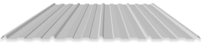 Lo-Rib-Wall-Cladding-814px