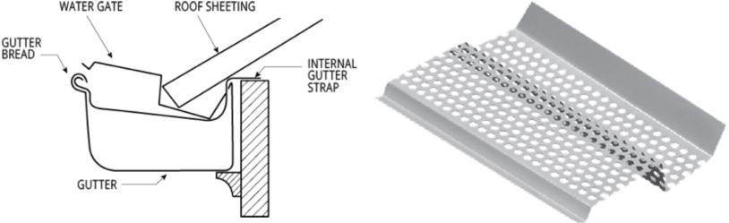 gutter-guard-814px