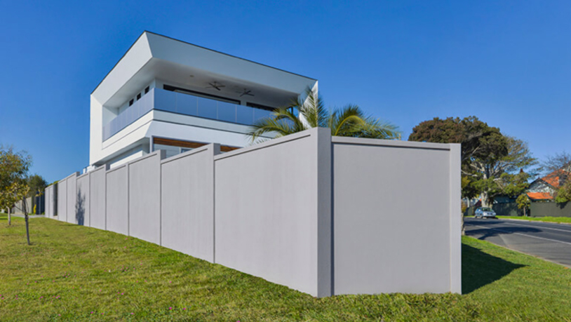 modular-walls-814px